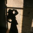 Profilový obrázek Demi.peace