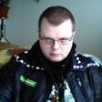 Profilový obrázek Demolathor