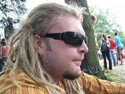 Profilový obrázek demonburák