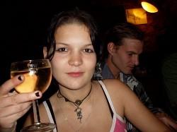 Profilový obrázek Demoniac.girl