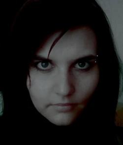 Profilový obrázek Demonica