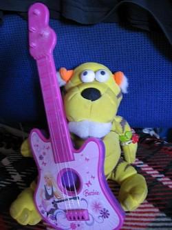 Profilový obrázek Dave.Havas