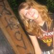 Profilový obrázek Deniska23.08