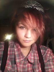 Profilový obrázek DeniSKA161