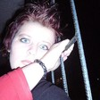 Profilový obrázek DeniskaaliasDenny