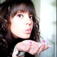 Profilový obrázek Densee :)