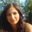 Profilový obrázek Deňule123
