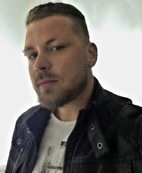 Profilový obrázek Zdeněk DENY Filip