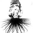 Profilový obrázek Bárbra Listrová