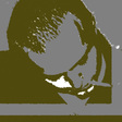 Profilový obrázek PeperCutskin