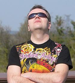 Profilový obrázek Libor Marek