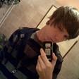 Profilový obrázek Deryck182