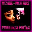 Profilový obrázek DESIRÉ JE TVOJE FANYNKA !♥