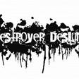 Profilový obrázek Destroyer Designs