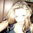 Profilový obrázek DeViAtE