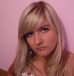 Profilový obrázek DeViL