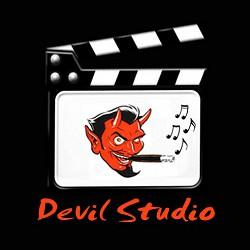 Profilový obrázek Devil Studio