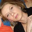 Profilový obrázek devilswhore