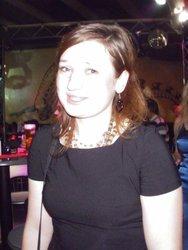 Profilový obrázek elizabeth26