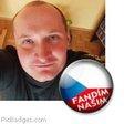 Profilový obrázek Brit Pindur