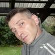 Profilový obrázek Richinik