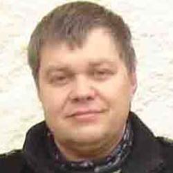 Profilový obrázek luk