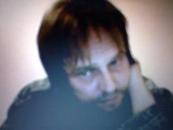 Profilový obrázek milanstrbikslido