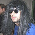 Profilový obrázek broukoslav