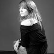 Profilový obrázek Marta Píchová