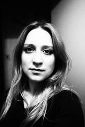 Profilový obrázek Monika Hanušová