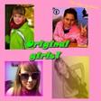 Profilový obrázek skupinaoriginalgirls