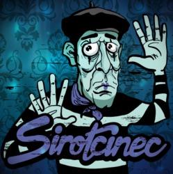 Profilový obrázek Sirotčinec