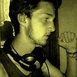 Profilový obrázek danny01