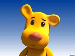 Profilový obrázek Millooo