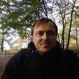 Profilový obrázek Jirka Froněk