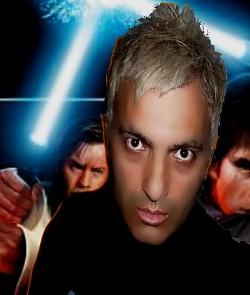 Profilový obrázek D.G.MEGAMIX