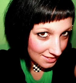 Profilový obrázek Diazol