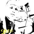 Profilový obrázek Dice