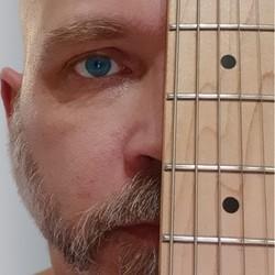 Profilový obrázek Dick Savage