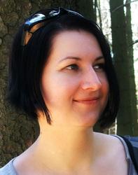 Profilový obrázek Didoška
