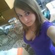 Profilový obrázek Diigi_nka