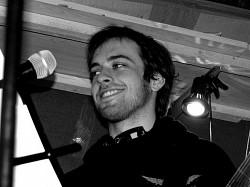 Profilový obrázek Dimi