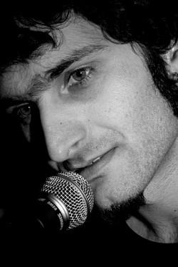 Profilový obrázek Dimitar Dimov