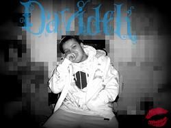 Profilový obrázek DINAMIC