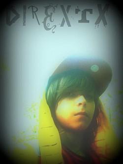 Profilový obrázek DirextX
