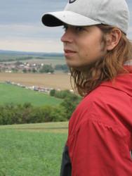 Profilový obrázek Dirter