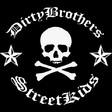 Profilový obrázek Dirty Brothers