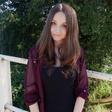 Profilový obrázek Kaitlyn