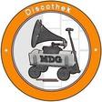 Profilový obrázek Discothek