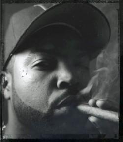 Profilový obrázek disman